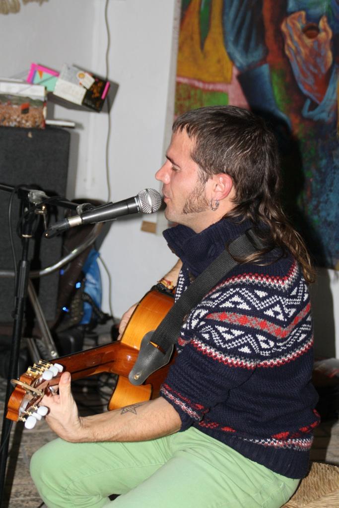 SantOvidi2015-02