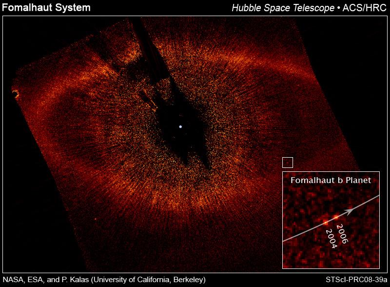 hs-2008-39-a-web_print