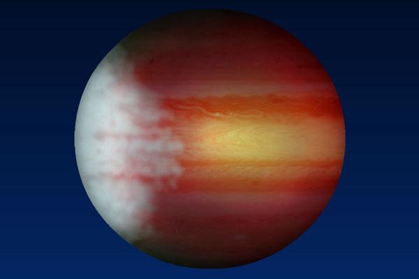 2015-05-12-astronomy
