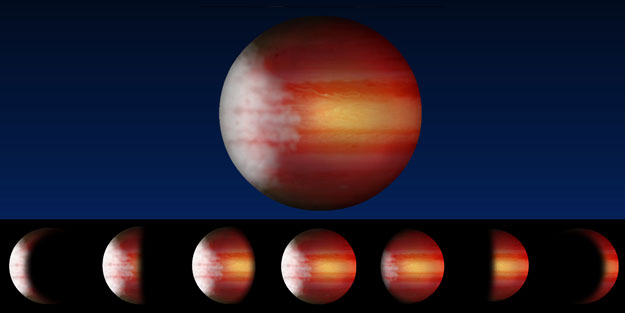 2015-05-12-weather-on-exoplanets