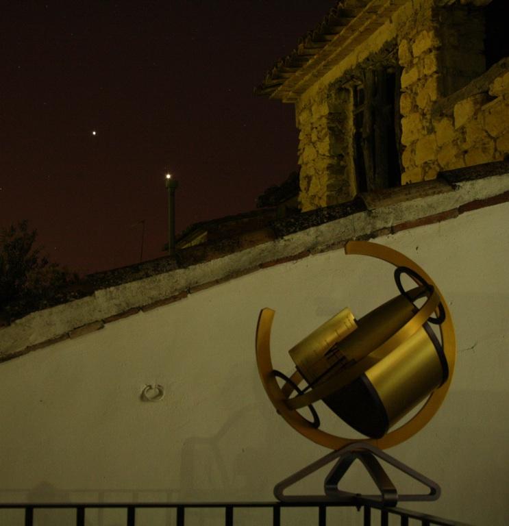 Jupiter-Venus-201203-CaSenyoretes