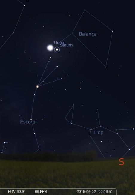 Lluna-Saturn-20150601