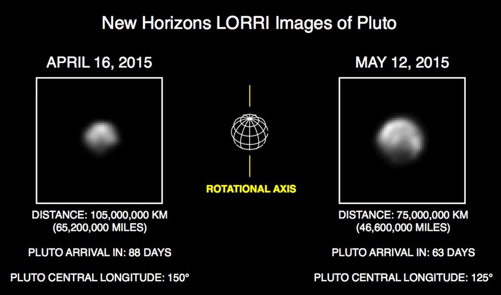 Pluto-may2015