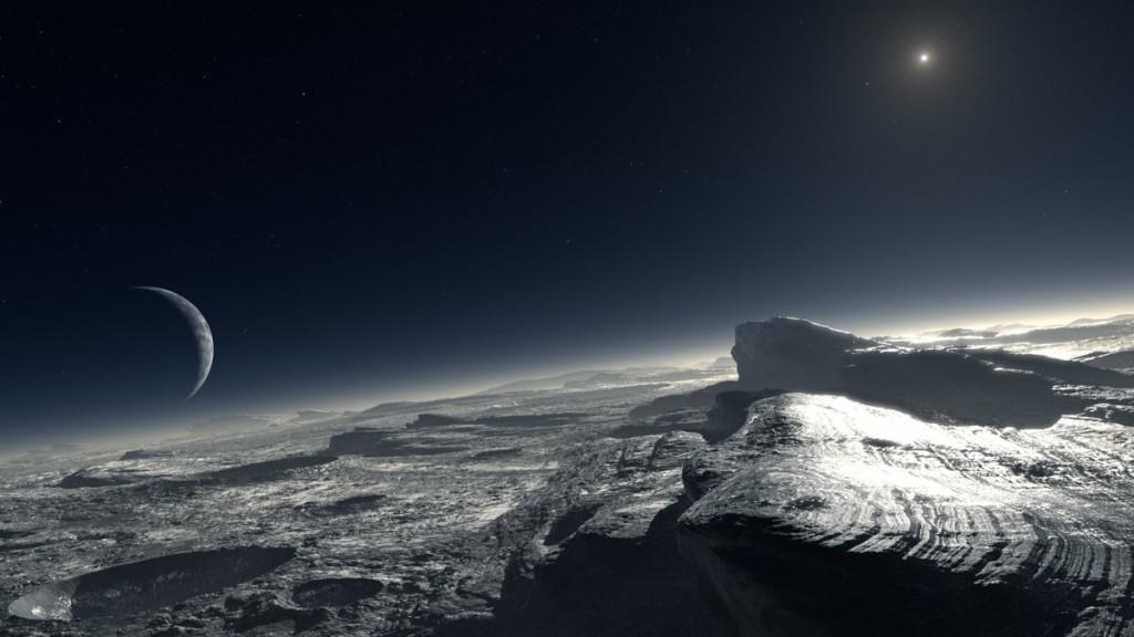 ESO-L._Calcada_-_Pluto_(by)