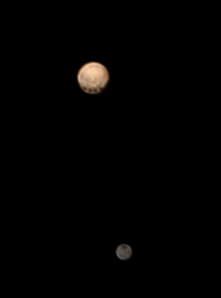 Pluto-Caront01