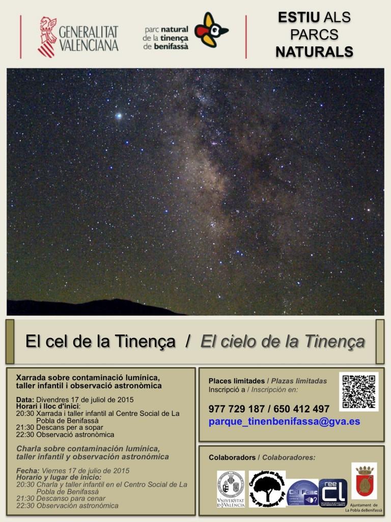 Cartel_ElcelTinenca2015-2s