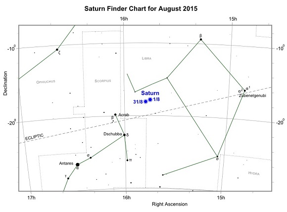Saturn_Aug2015_Finder_Chart