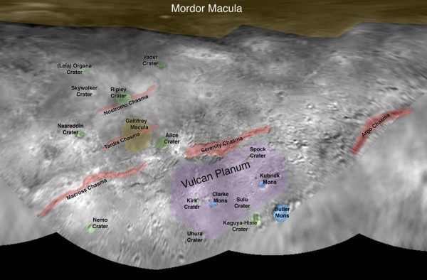charon-map-first-preliminary-e1438340091267