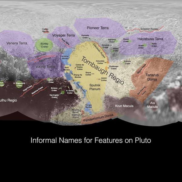 pluto-map-first-preliminary-sq-e1438339189125
