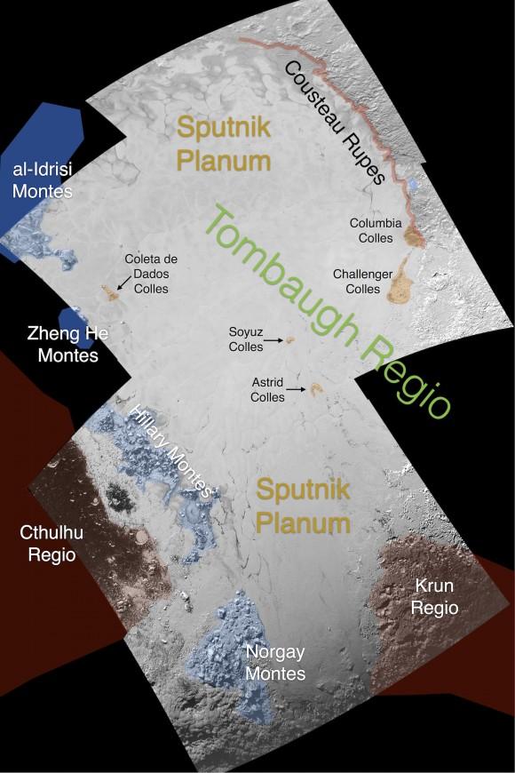 tombaugh-region-e1438338928140