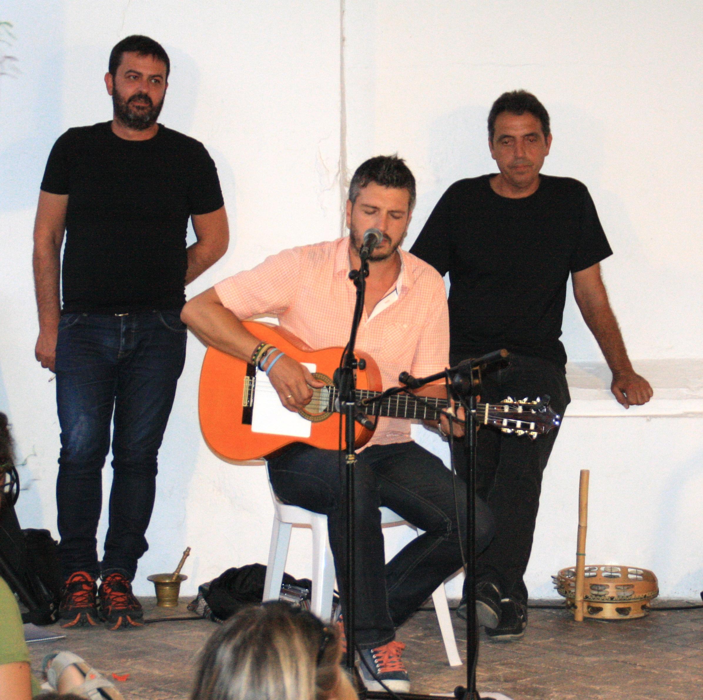 Andreu-Valor