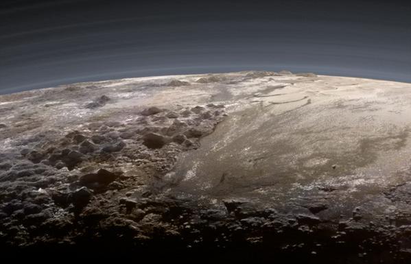 Pluto-Ralph-Reagan
