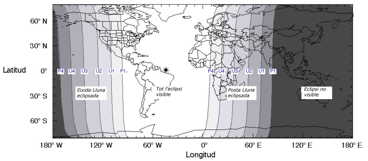 Visiblitat-Eclipsi20150928