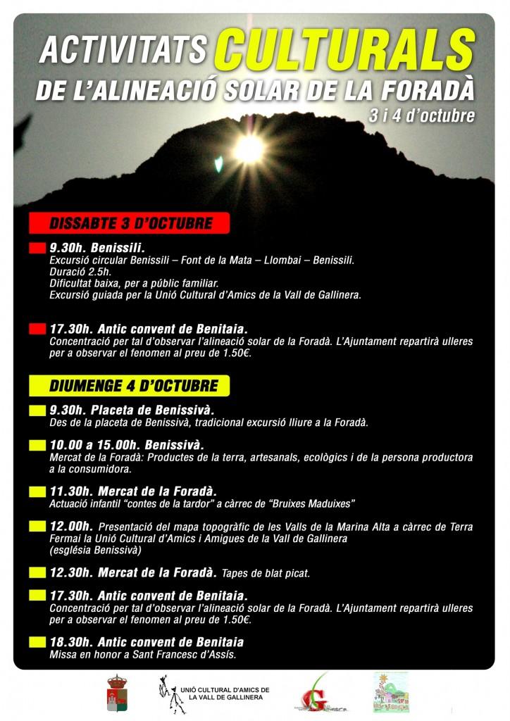 Foradada-3-4-Octubre2015n