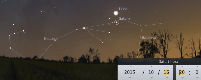 Saturn-20151016