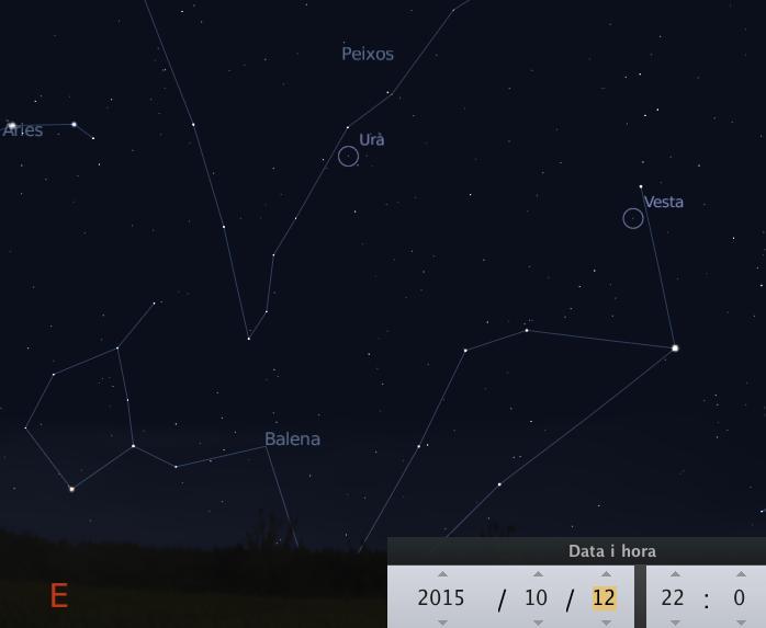 Ura-20151012