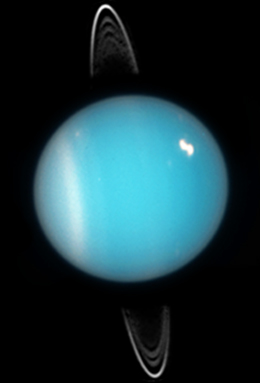 Uranus_clouds