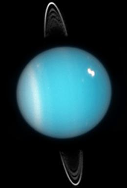 Uranus_clouds
