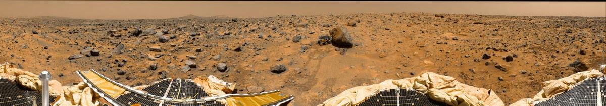 1200px-Mars_pathfinder_panorama_large
