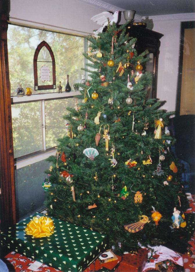 Christmas_tree_in_Texas