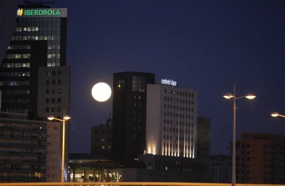 luna-contaminacion1