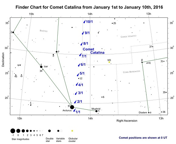 C2013_US10_Catalina_Jan_2016_Finder_Chart