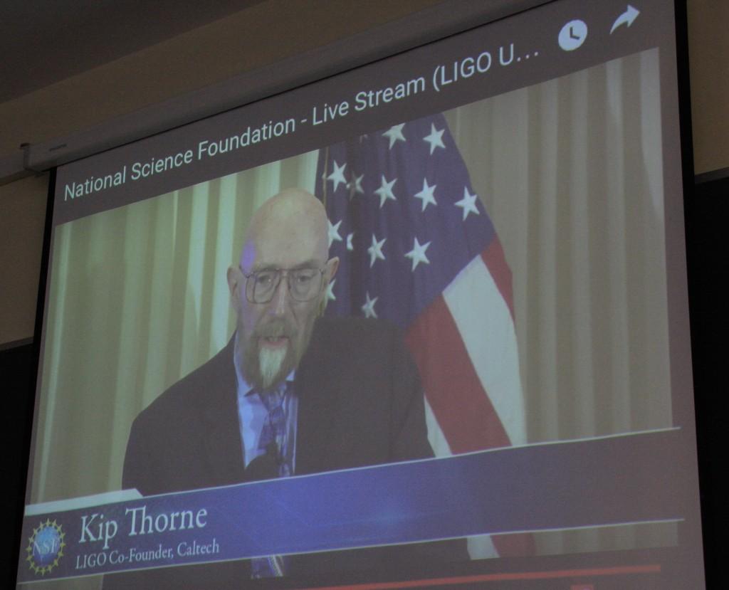 Kip-Thorne2