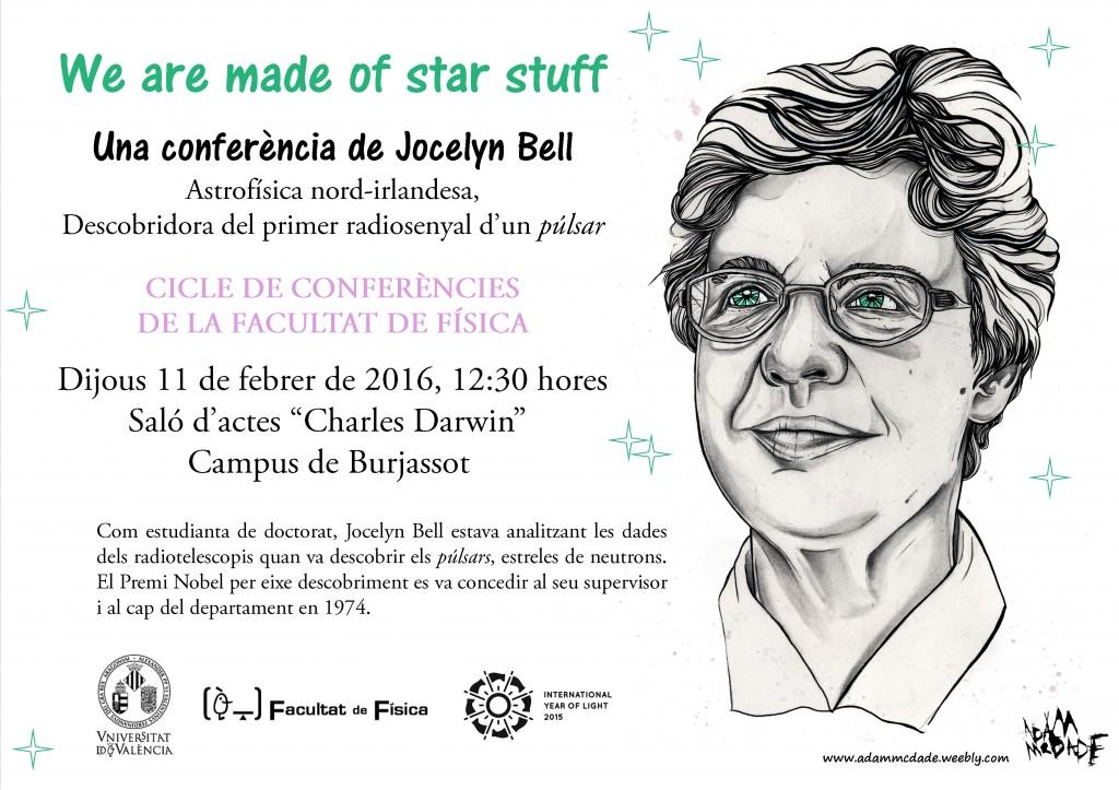 jocelyn-bell-poster-1