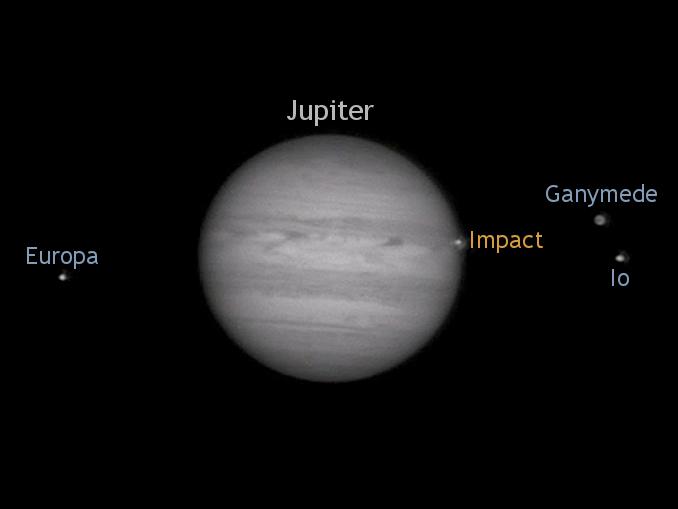 Jupiter_impact_17March2016_678x509_v2