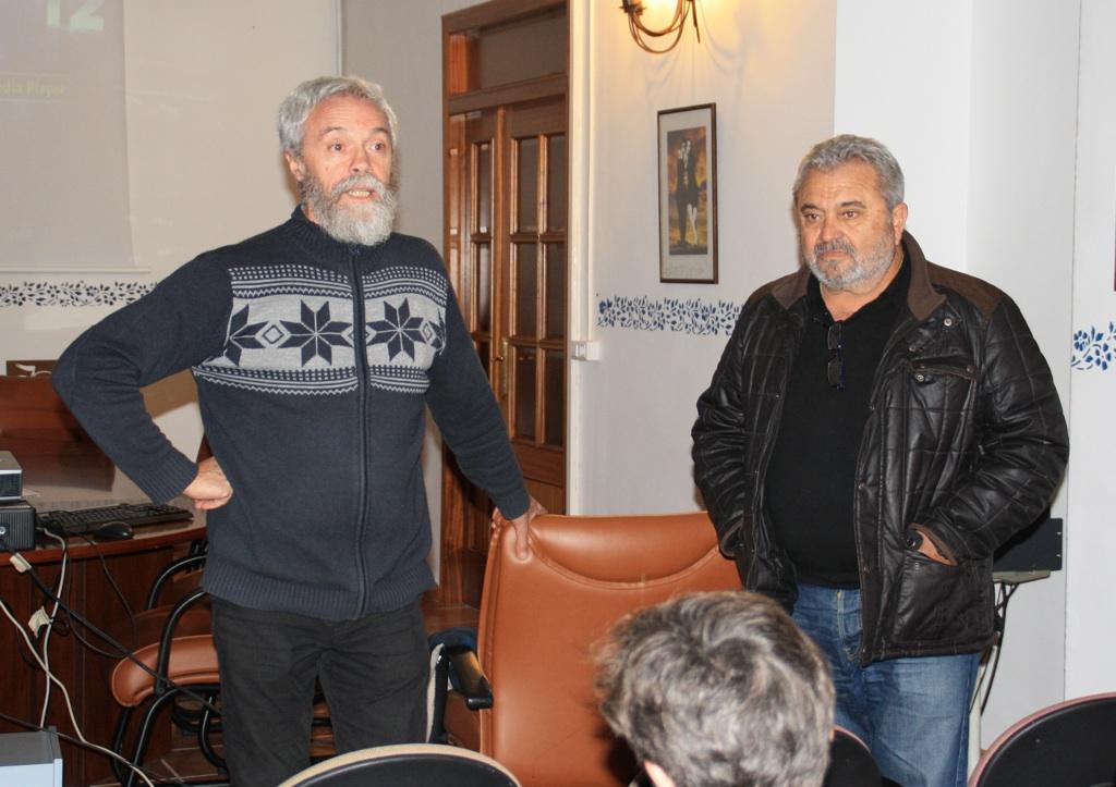 Olivares-Miralles-20160319