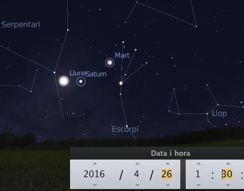 Saturn-Mart-20160426