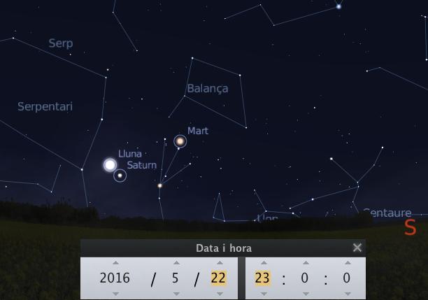 20160522-Lluna-Saturn-Mart