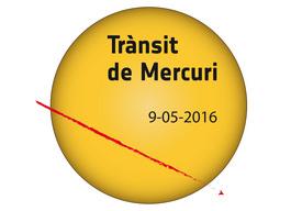 transit_Mercu6ca