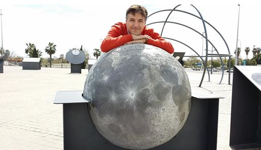 Fernando-Ballesteros-Exoplanetes