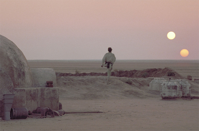 dnews-files-2016-05-luke-tatooine-670x440-160503-jpg