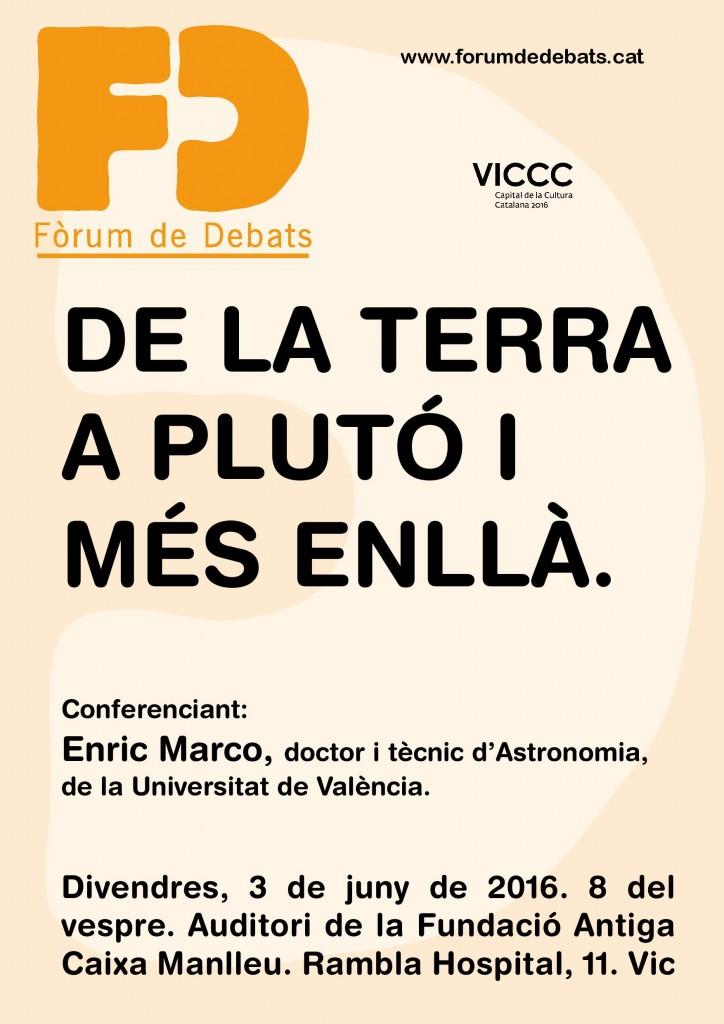 2016_06_03_Enric_Marco_De_la_Terra_a_Pluto