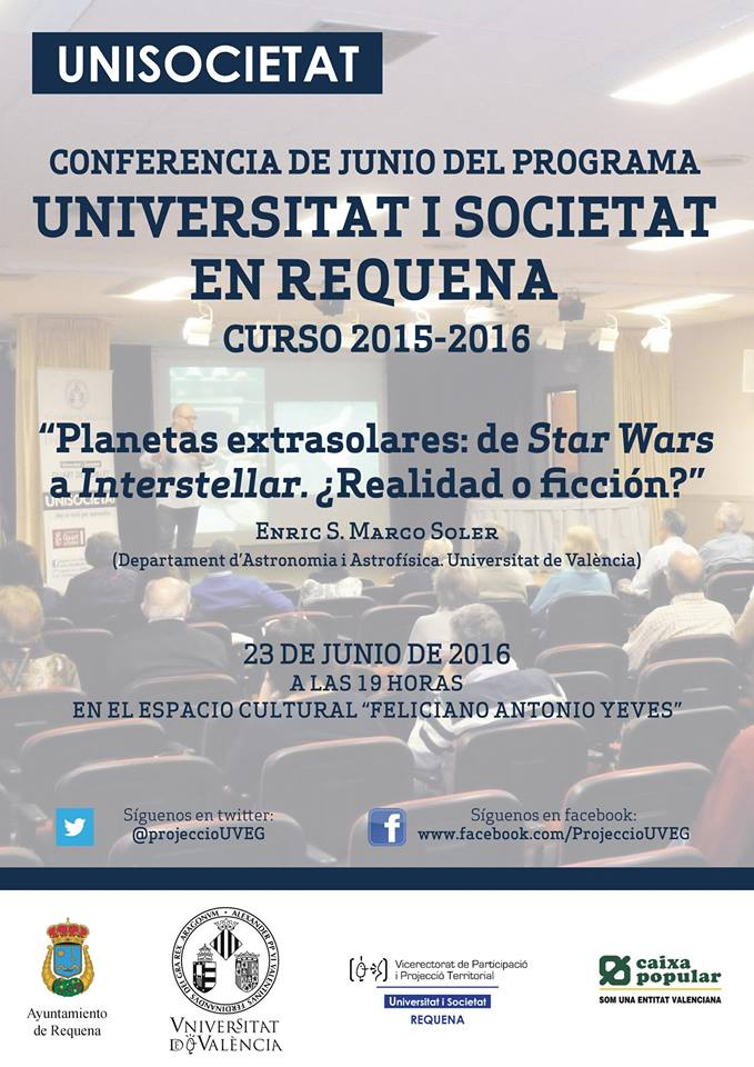 Planetas-extrasolares-Requena