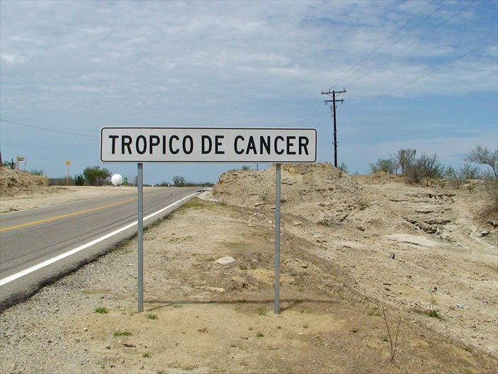 Tropic_de_Cancer