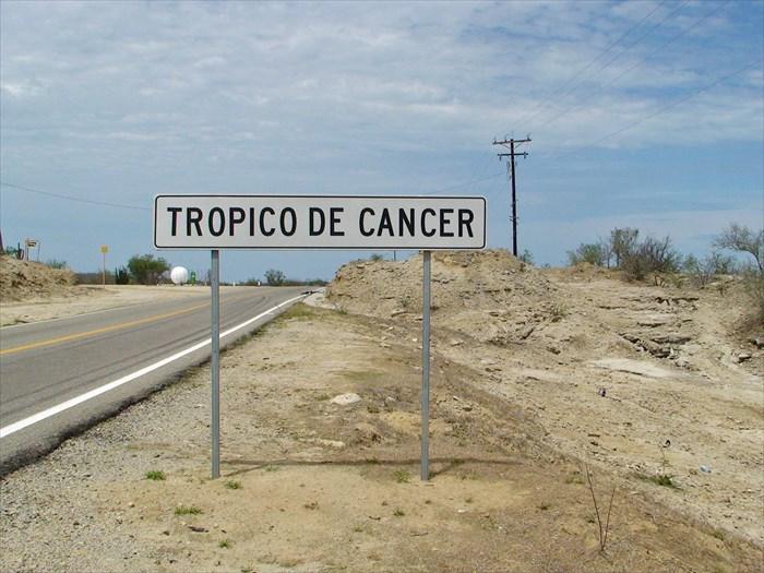 Tropic_de_Cancer