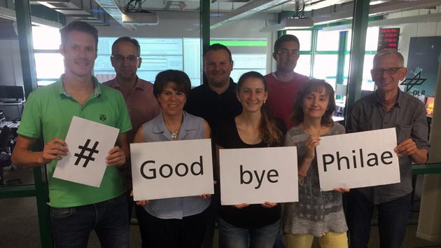 GoodbyefromLCC_blogpost_630