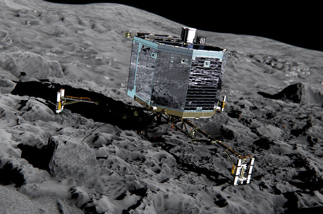 goodbye-philae-comet-lander01