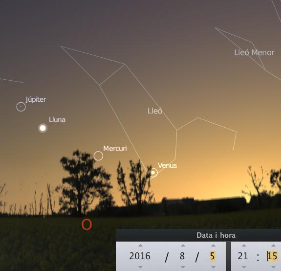 20160805-Jupiter-Mercuri-Venus