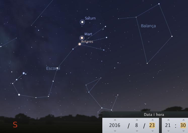 20160823-Mart-Saturn-Antares