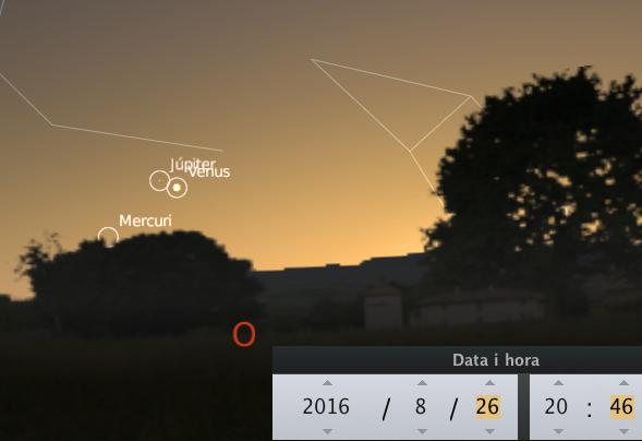 20160826-Jupiter-Venus
