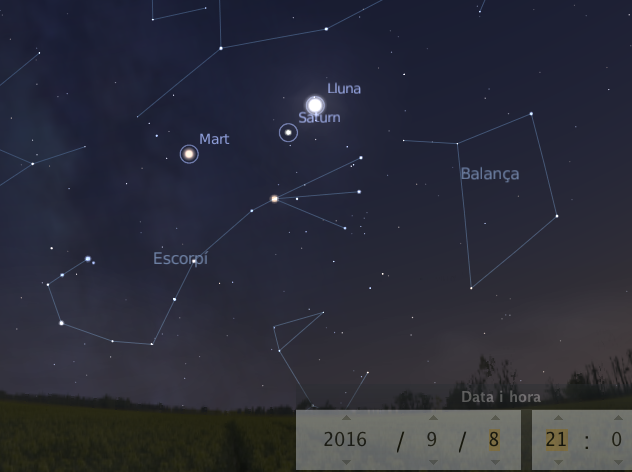 20160908-Lluna-Saturn