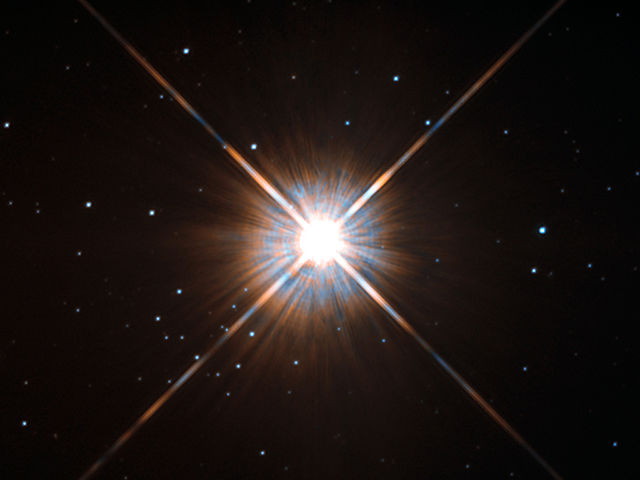 640px-New_shot_of_Proxima_Centauri,_our_nearest_neighbour