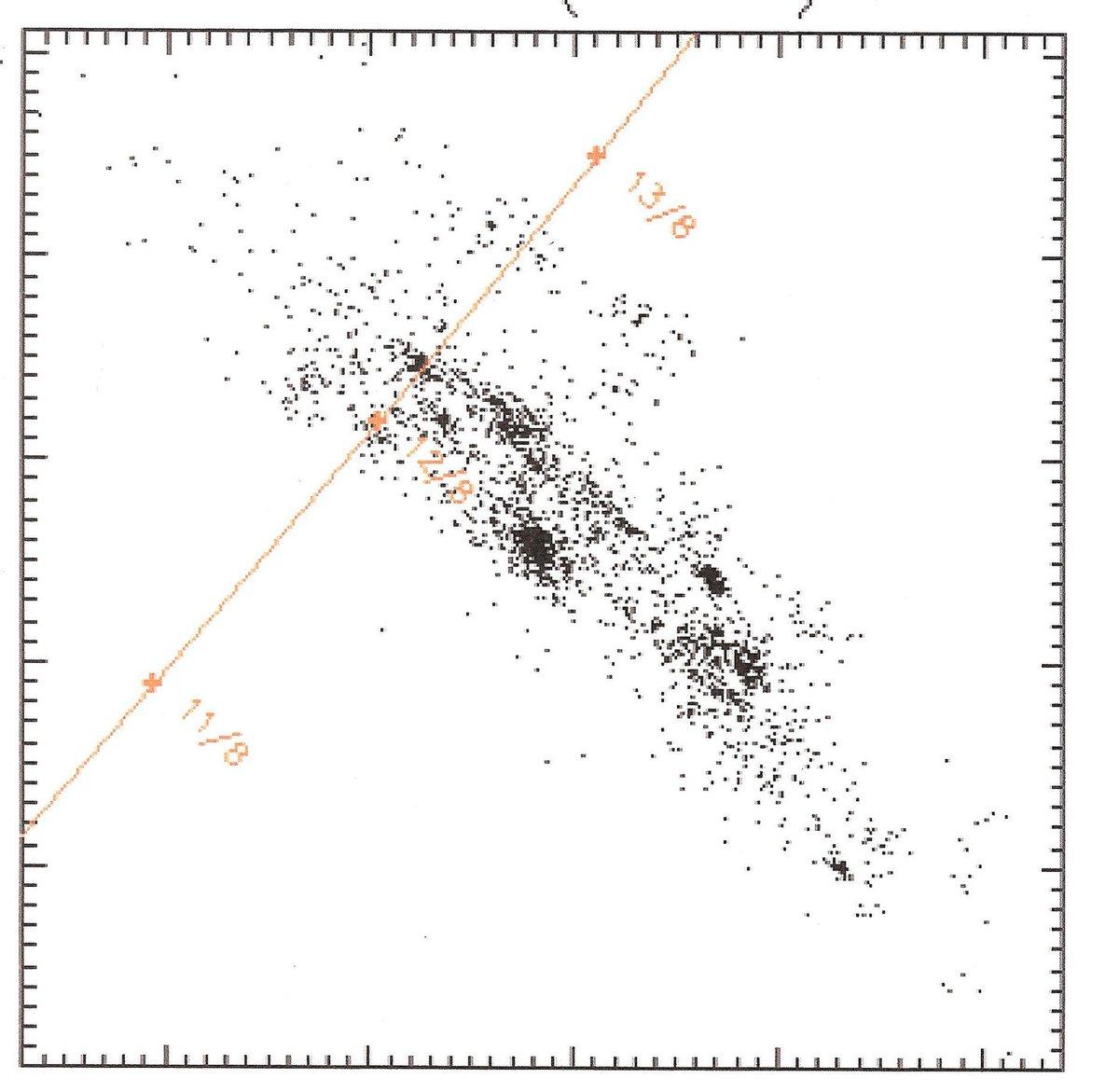 Comet-streams-Perseids2016