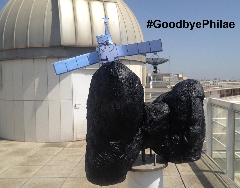 GoodbyePhilae02s
