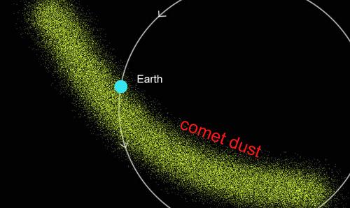 comet_dust