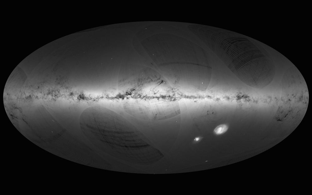 Gaia_GDR1_Sky_Map_HDs